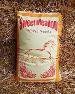 Sweet Meadow – Active Mix