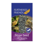 Feathered Friends – Nyjer Seed