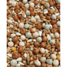 Pigeon Super Young Bird Feed
