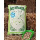 Sweet Meadow Herbal Mix