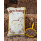 Sweet Meadow Horse and Pony Nuts