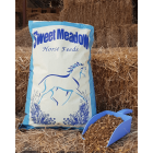 Sweet Meadow Leisure Mix
