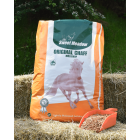 Sweet Meadow Original Chaff